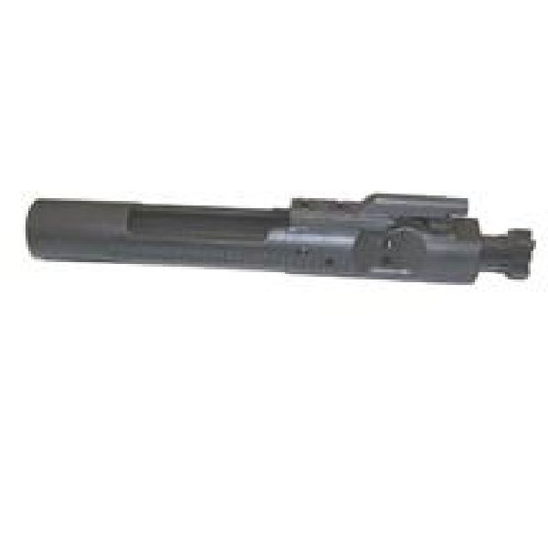 DPMS Phosphated Bolt Carrier Assembly 5.56