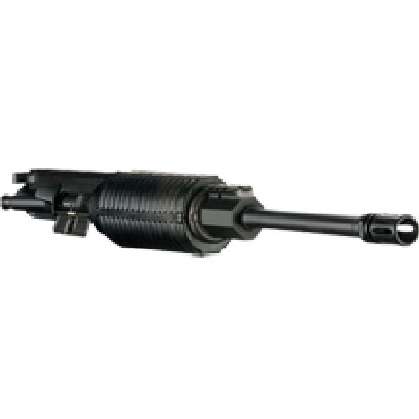 DPMS Oracle™ Upper Half Barrel Assembly