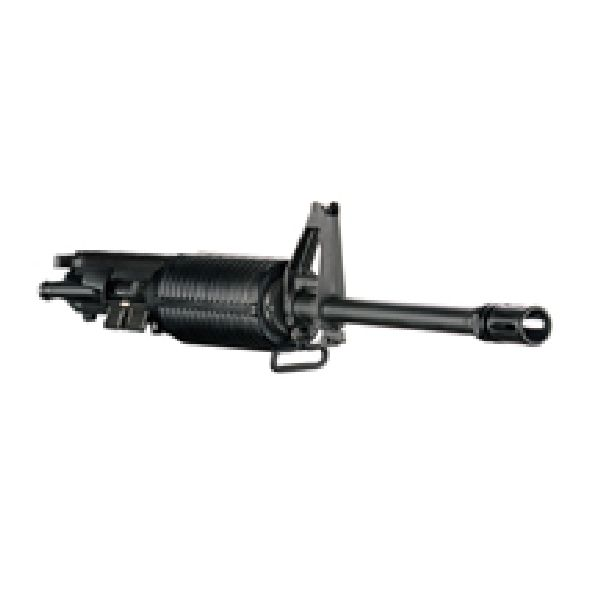 "DPMS 16"" Lite A3 Upper Half Barrel Assembly"