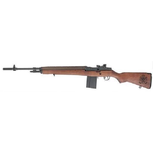 Springfield M14/M1A Camp Perry NRA 100th Anniversary SE #341