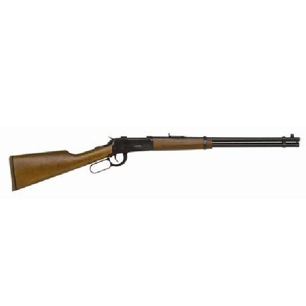 Mossberg 41010 464 Lever Action 30-30 Win.