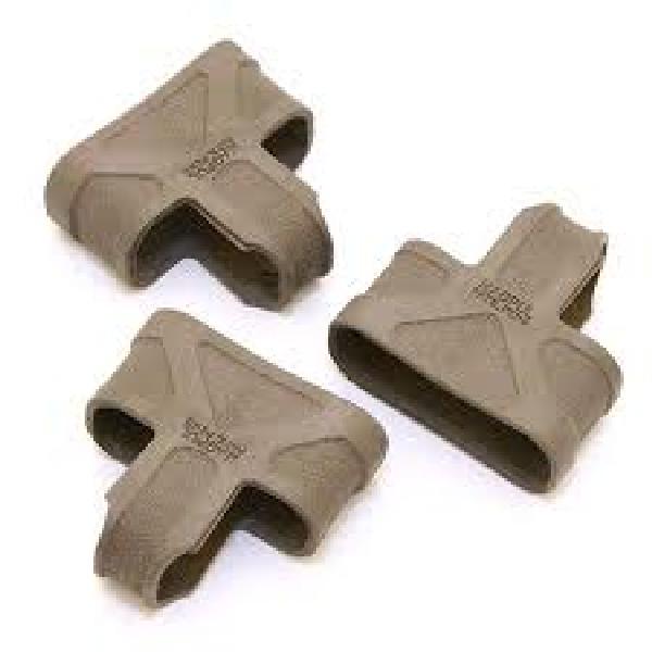 Magpul® 5.56 Nato 3 Pack