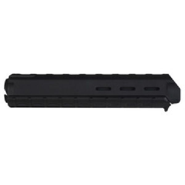 Magpul® Moe Rifle Length Hand Guard