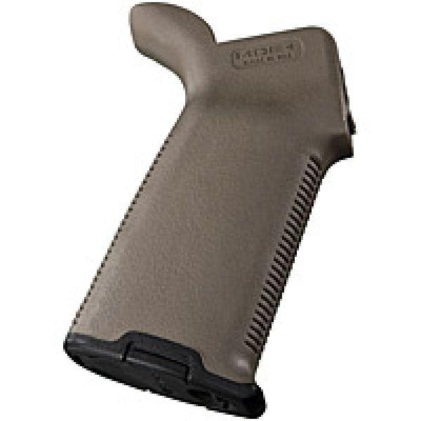 Magpul® Moe + Pistol Grip