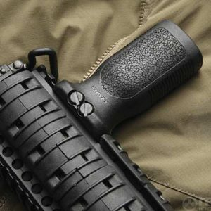 Magpul® RVG™ (Rail Vertical Grip)