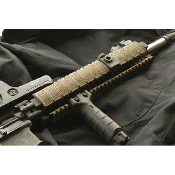 Magpul® Full Length XT Rail Panel