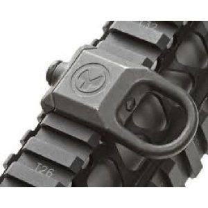 Magpul® RSA - Rail Sling Attachment