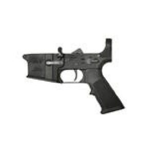 DPMS 5.56 Lower w/Parts Model: LR-05LP