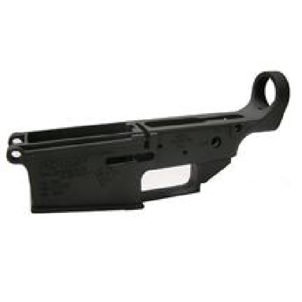 DPMS 308 Stripped Lower