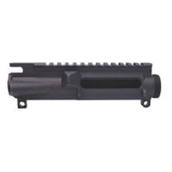 DPMS A3 Flattop Upper Receiver Stripped 5.56 Model: FTT-EA