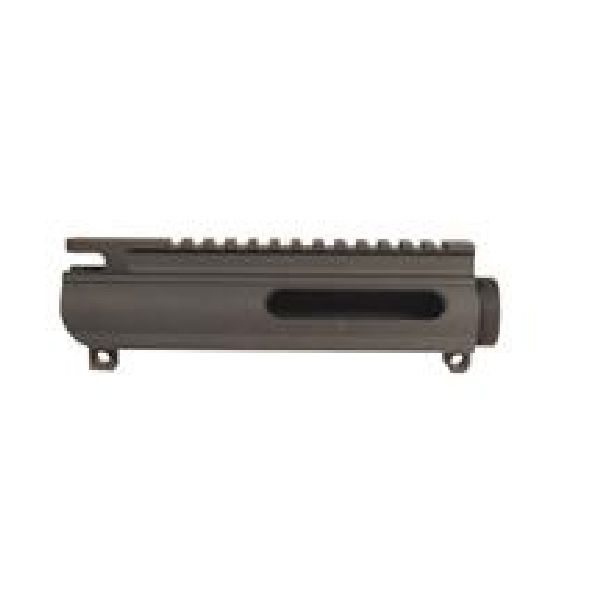 DPMS Flattop Lo-Pro Upper Receiver 5.56 Model: FTT-LP