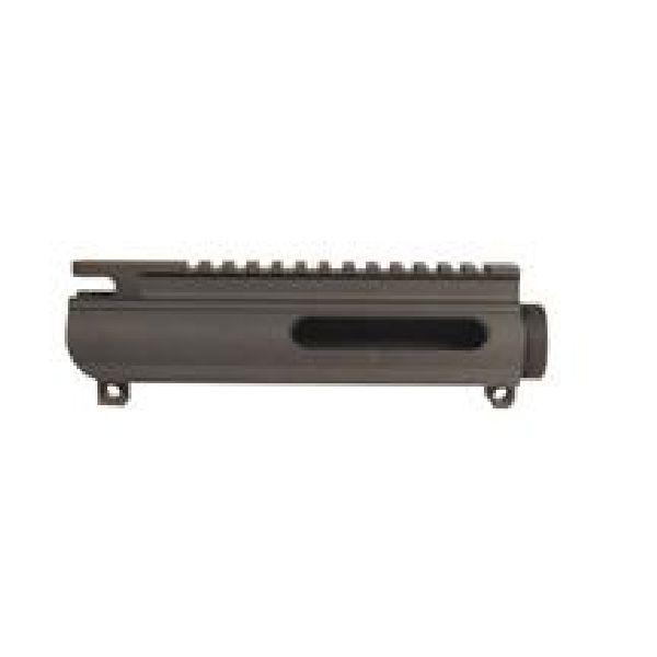 DPMS Flattop Lo-Pro Upper Receiver 5.56 Model: FTT-LP