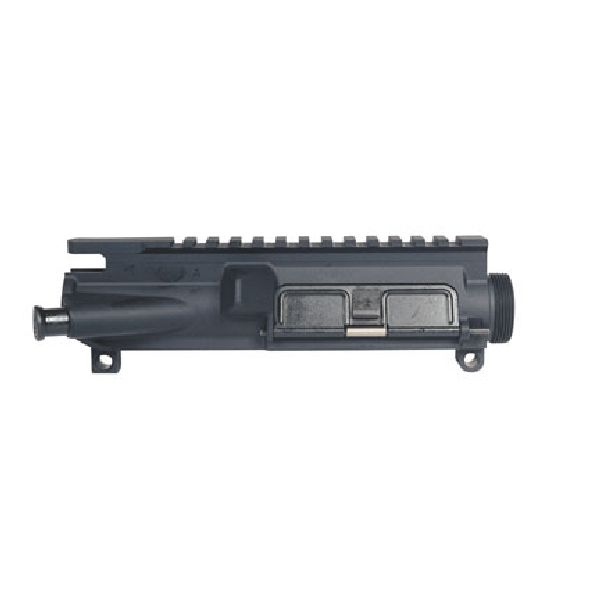 DPMS A3 Flattop Upper Receiver Assembly 5.56