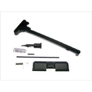 DPMS A3 Upper Receiver Parts Kit w/Charging Handle 5.56