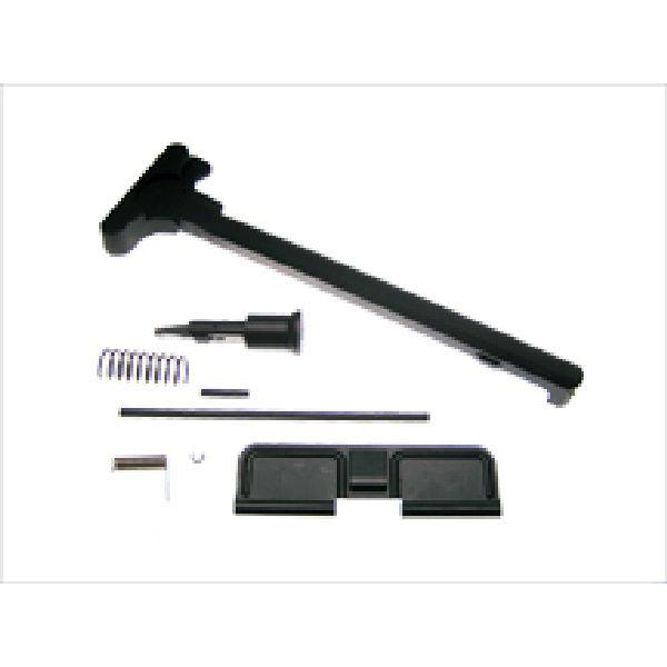 DPMS A3 Upper Receiver Parts Kit w/Charging Handle 5.56