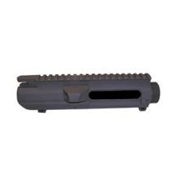 DPMS A3 Flattop Upper Receiver Stripped .308