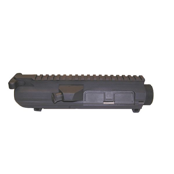 DPMS A3 Flattop Upper Receiver Assembly .308