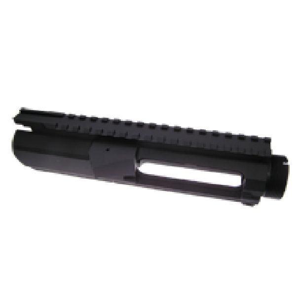 DPMS A3 Lightweight Upper Receiver Stripped .308