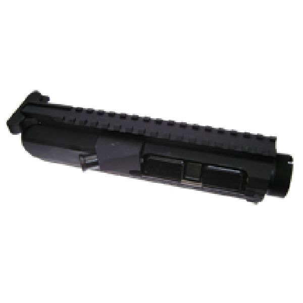 DPMS A3 Lightweight Upper Receiver Assembly .308