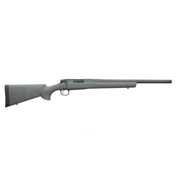 Remington 84203 700 SPS Tactical AAC