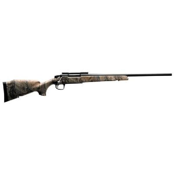 Smith & Wesson 866002 IBolt 30-06 Realtree Camo