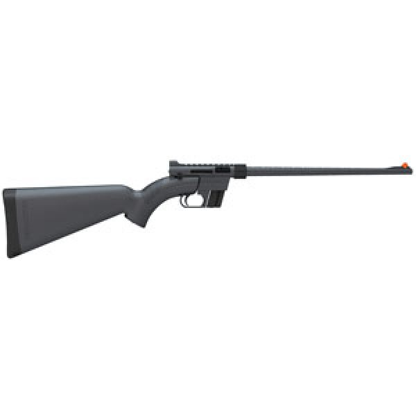 HENRY US SURVIVAL  AR-7  22 LR Black