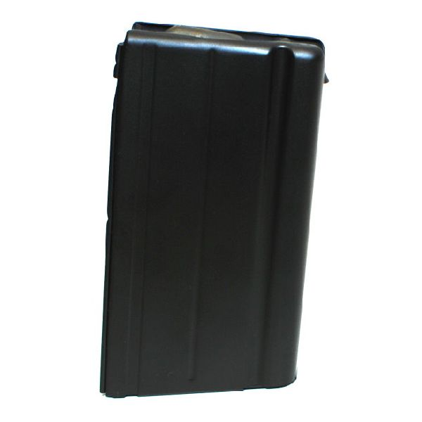 DSA 11720 SA58 FAL 7.62 x 51mm / .308 Metric Pattern 20 Round Magazine