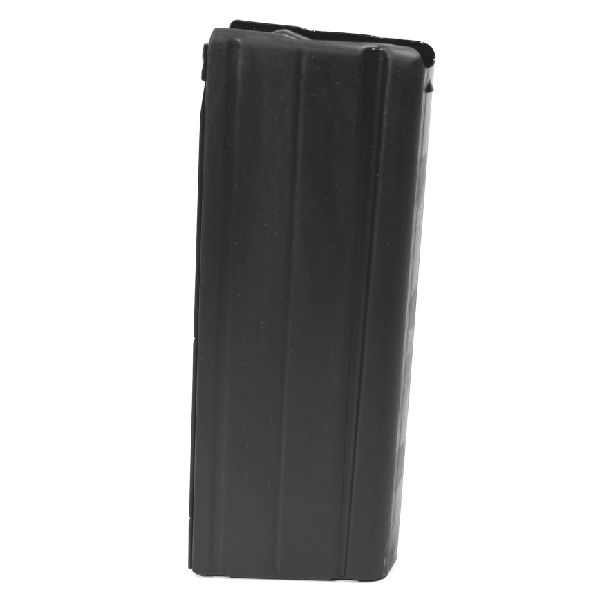 DSA 11730 SA58 FAL 7.62 x 51mm / .308 Metric Pattern 30 Round Magazine