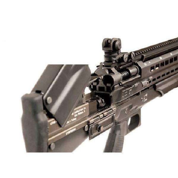 Utas Uts 15 Tactical Pump Action Shotgun