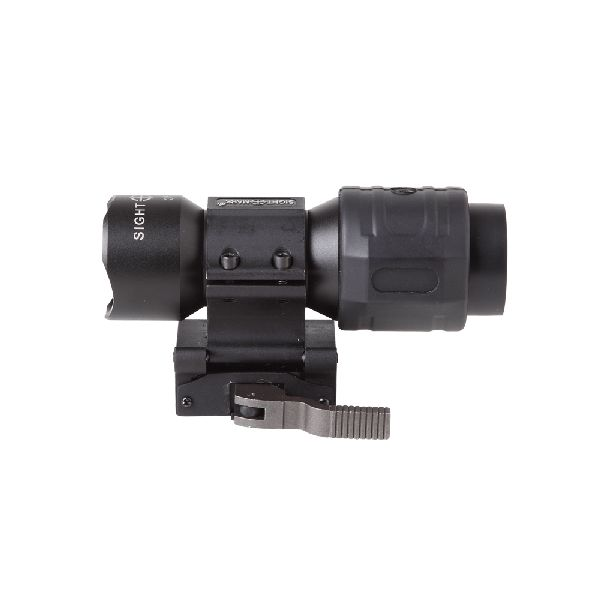 Sightmark 3x Tactical Magnifier STS