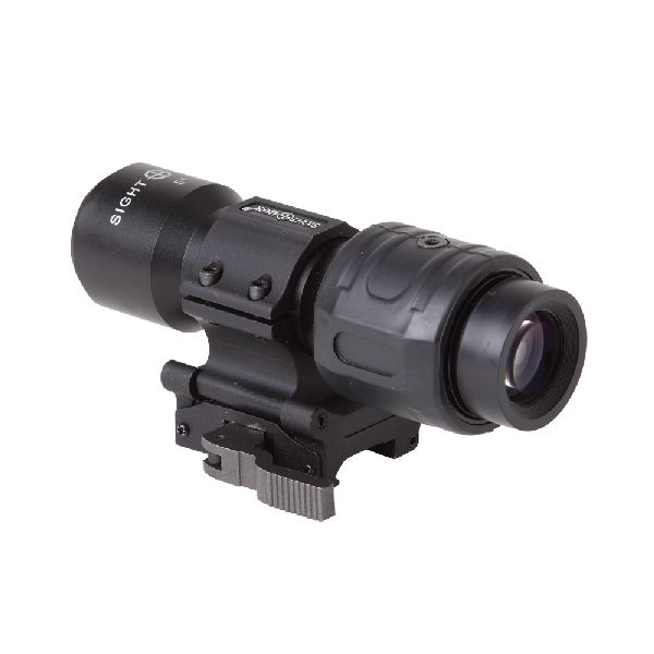 Sightmark 5x Tactical Magnifier STS