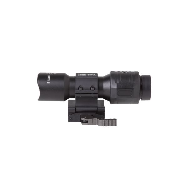 Sightmark 7x Tactical Magnifier STS