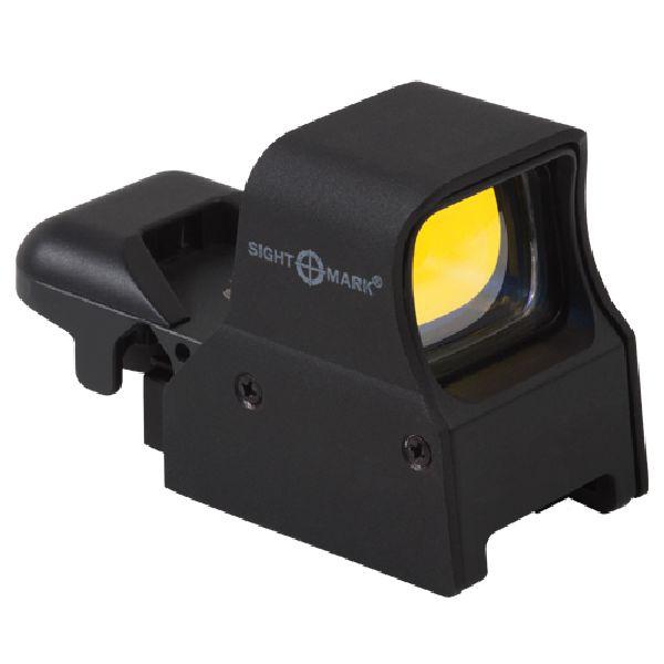 Sightmark Ultra Shot Pro Spec NV QD