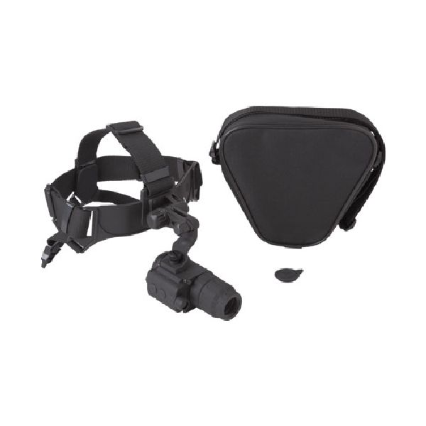Sightmark Ghost Hunter 1x24 Goggle Kit SM14070