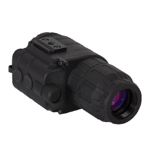 Sightmark Ghost Hunter 1x24 Goggle Kit SM14070
