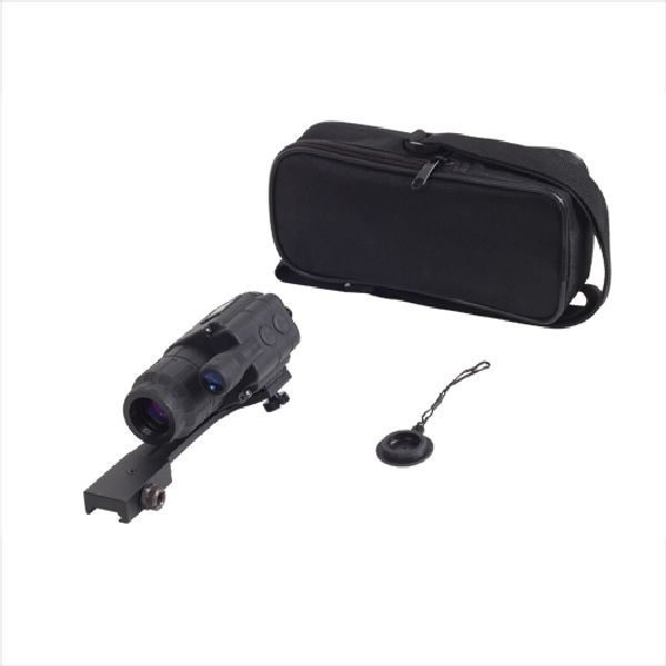 Sightmark Ghost Hunter 2x24 Night Vision Riflescope Kit
