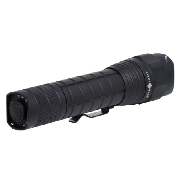 Sightmark Q5 Triple Duty Tactical