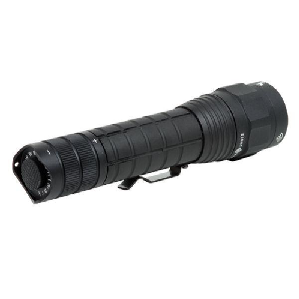 Sightmark P4 Triple Duty CREE LED Tactical Flashlight