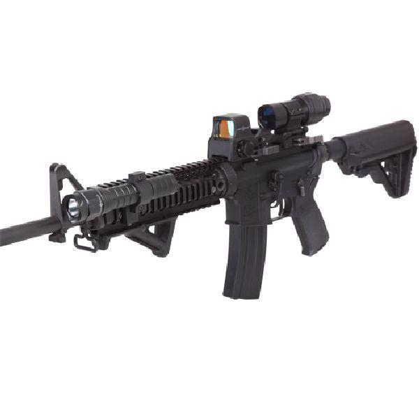 Sightmark RC280 Triple Duty Tactical