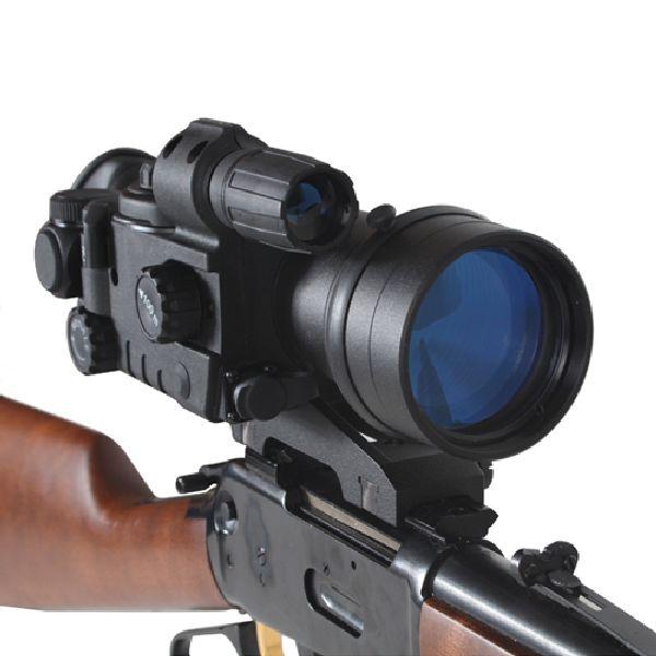 Sightmark Night Raider™ 2.5x50 NV Riflescope