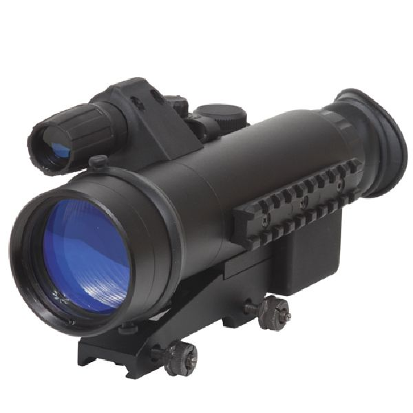 Sightmark Night Raider™ 2.5x50 NV Riflescope