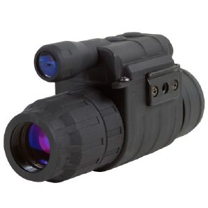 SightmarkGhost Hunter 2x24 Night Vision Monocular