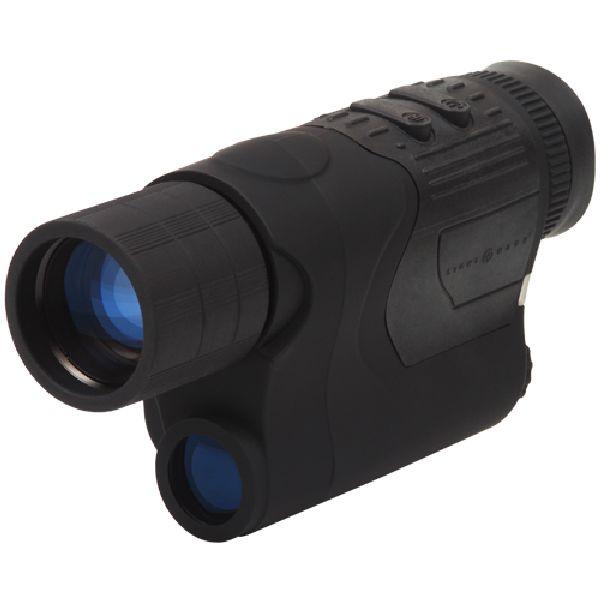 Sightmark Wraith 3x28 DVS-14T SM18002