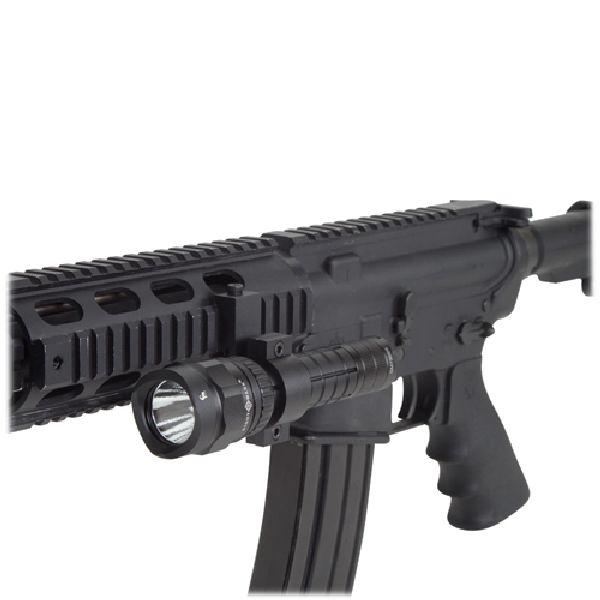 Sightmark SS280 Triple Duty Tactical