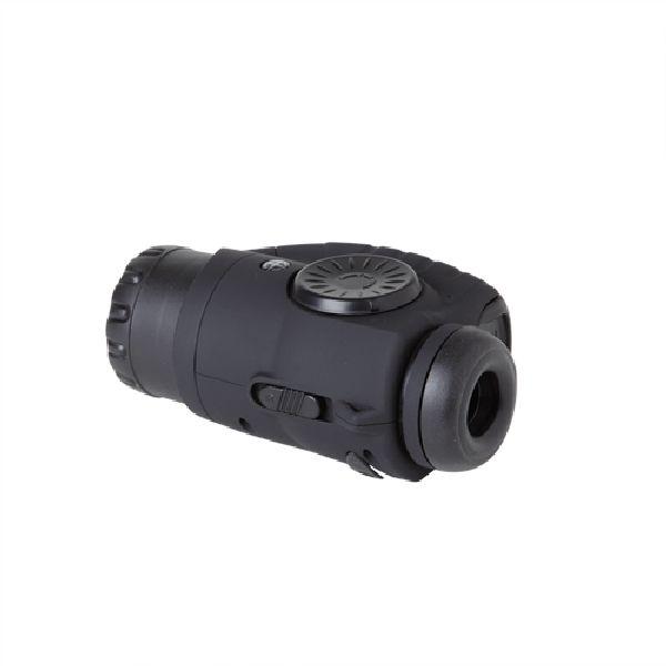 Sightmark Ghost Hunter 5x50 All Digital Night Vision