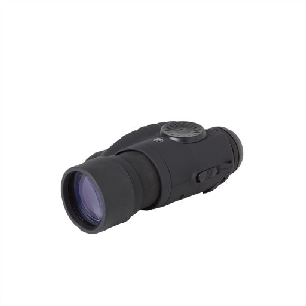 Sightmark Ghost Hunter 5x50 All Digital Night Vision