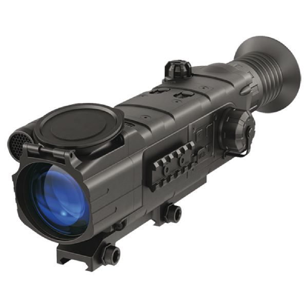Pulsar Digital N550 Night Vision Riflescope