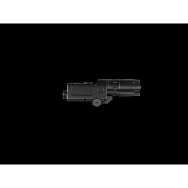 Pulsar 805 IR Flashlight