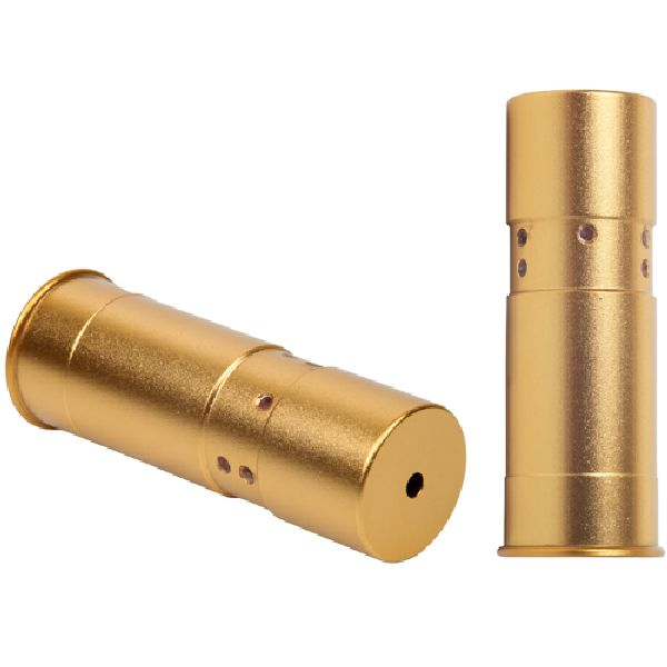 Sightmark 12 Gauge Premium Laser Boresight *