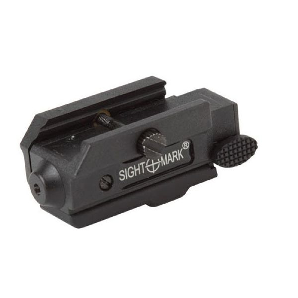 Sightmark Triple Duty CRL Laser Sight